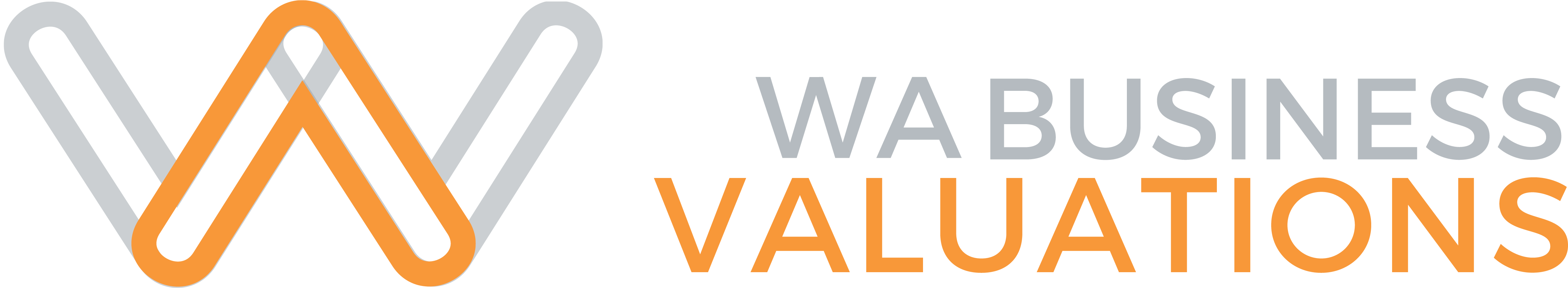 WA Business Valuations