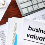 Perth Business Valuations - Why is a Business Valuation so important? - WA Business Valuations Perth